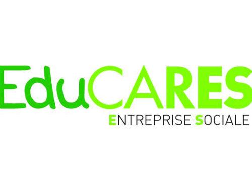 Programme EducarES pour l'Entreprise Sociale
