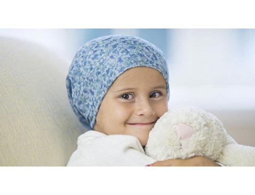 FORMATION DES MEDECINS POUR PREVENTION DU CANCER DE L'ENFANT