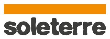Soleterre Maroc Logo